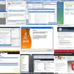10 most annoying software applications