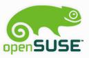 The OpenSuSe Mascot - Geeko